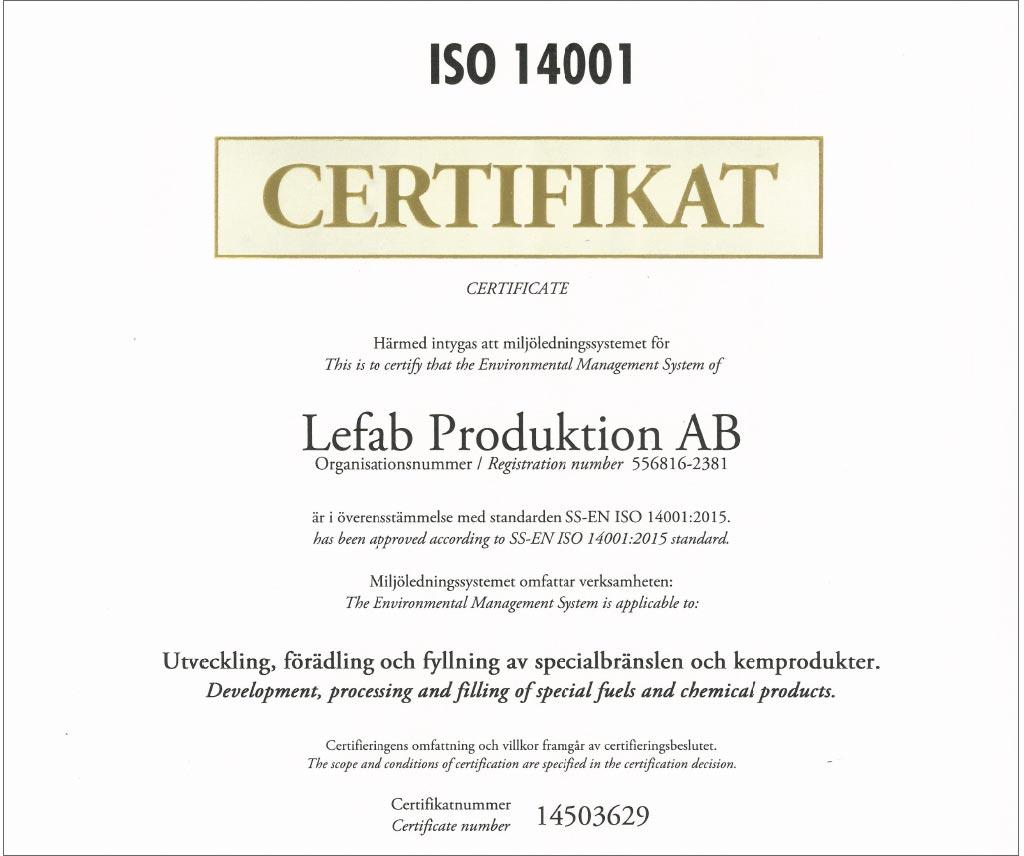 ISO_14001_ny