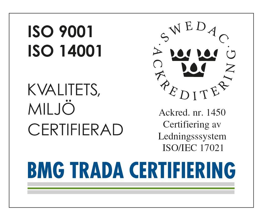 Märke-F-9001+14001